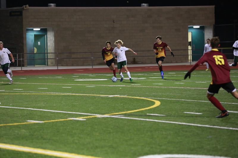 2017_01_26 Boys Varsity Soccer LCC 2 vs TP 0 0291-05.JPG