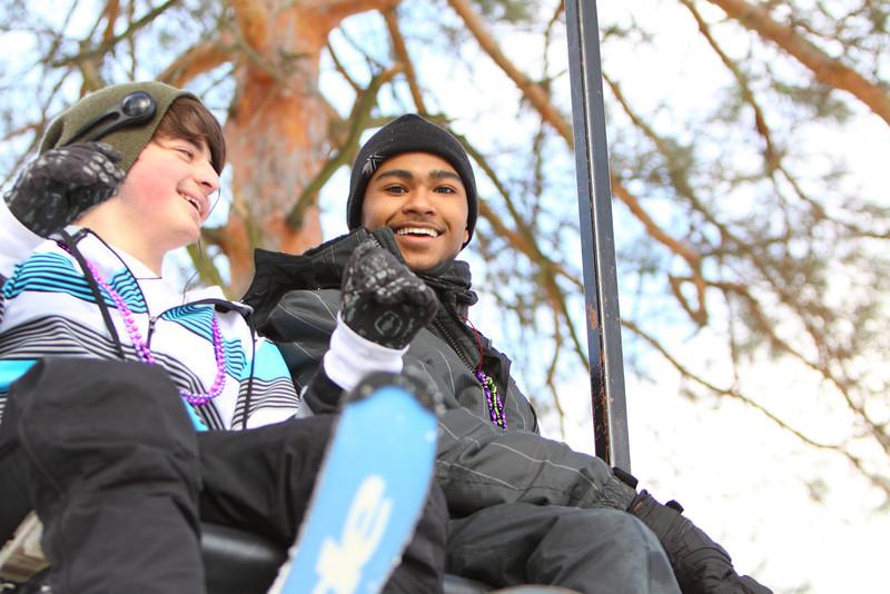 Snow Trails 2013 127.JPG