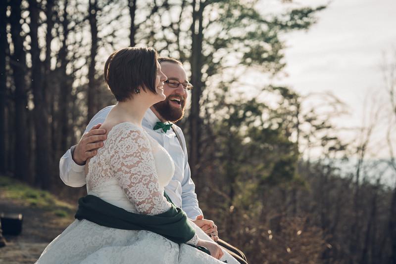 Hire-Wedding-284.jpg