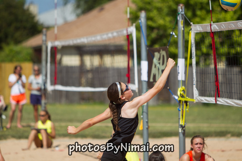 APV_Beach_Volleyball_2013_06-16_9645.jpg