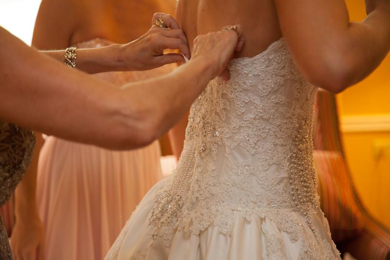 Meredith Wedding JPEGS 3K-148.jpg