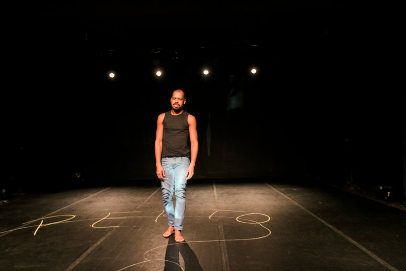Allan Bravos - Lentes de Impacto - Teatro-486.jpg