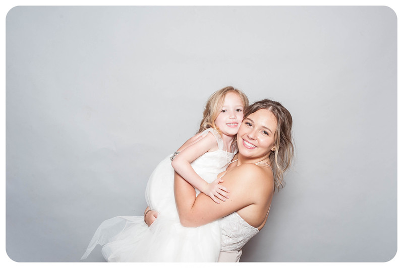 Tim+Olivia-Wedding-Photobooth-63.jpg
