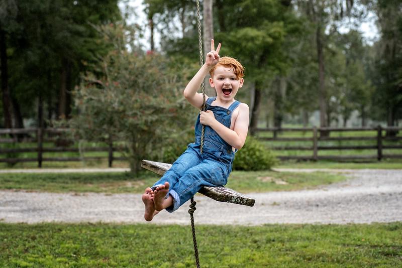 Anderson the fisher swings.jpg