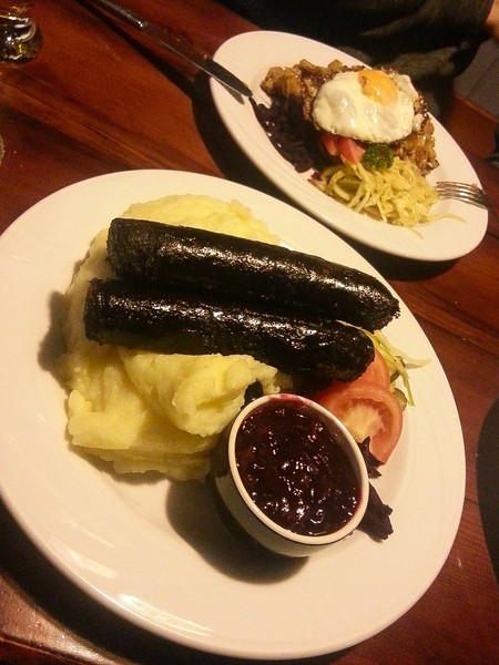 plevna black sausage.jpg