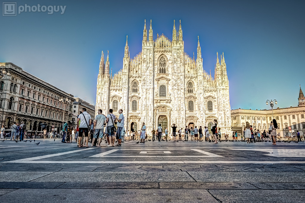 20150701_MILAN_CATHEDRAL_ITALY (14 of 14)