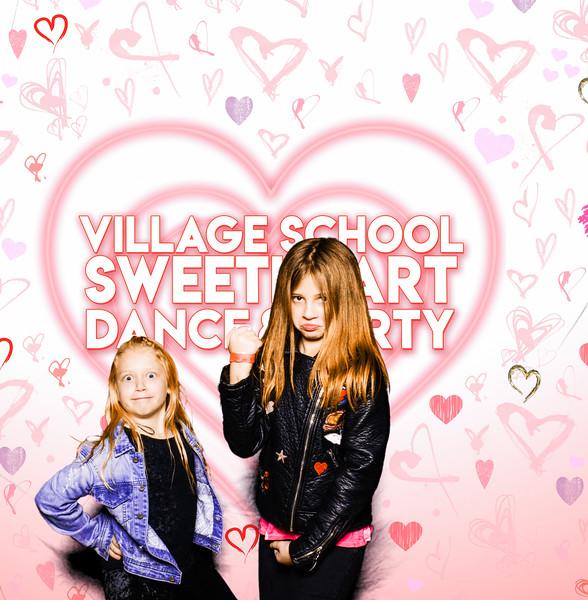 Sweetheart Dance-22509.jpg