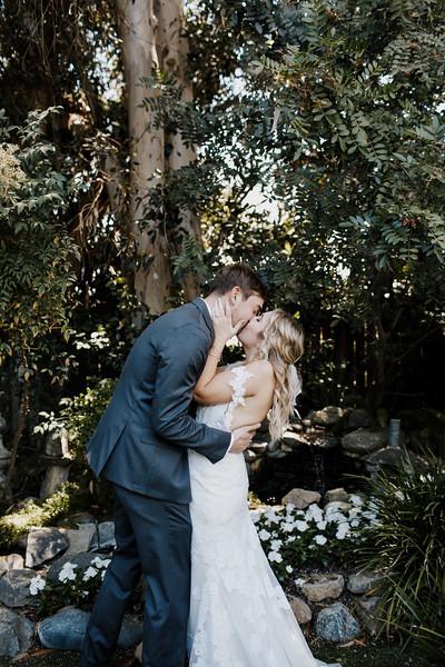 Epp Wedding  (85 of 674) + 0K9A0563.jpg