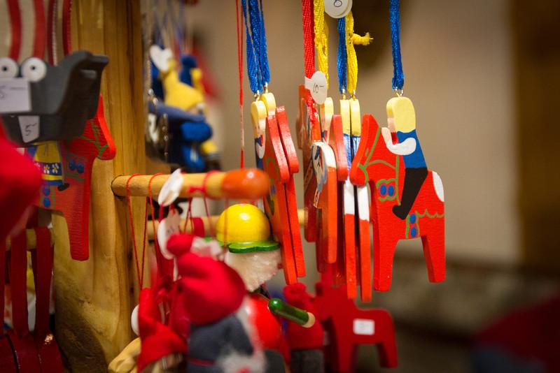 swea-orange-county-christmas-fair-2013-3245.jpg