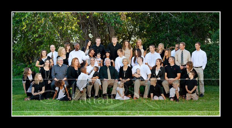 Thompson Family 22.jpg