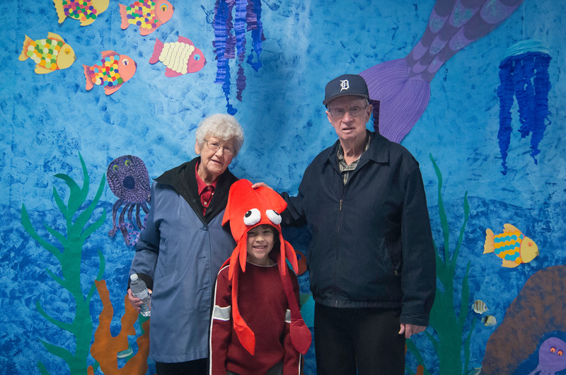 03.04.2015 - Parsons Grandparents Breakfast - _CAI9276.jpg