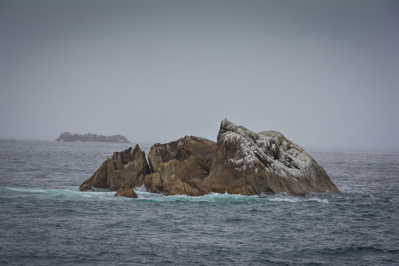 Kenai-Fjords-171.jpg
