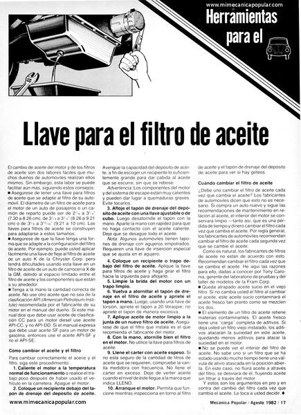 herramientas_para_el_auto_agosto_1982-01g.jpg