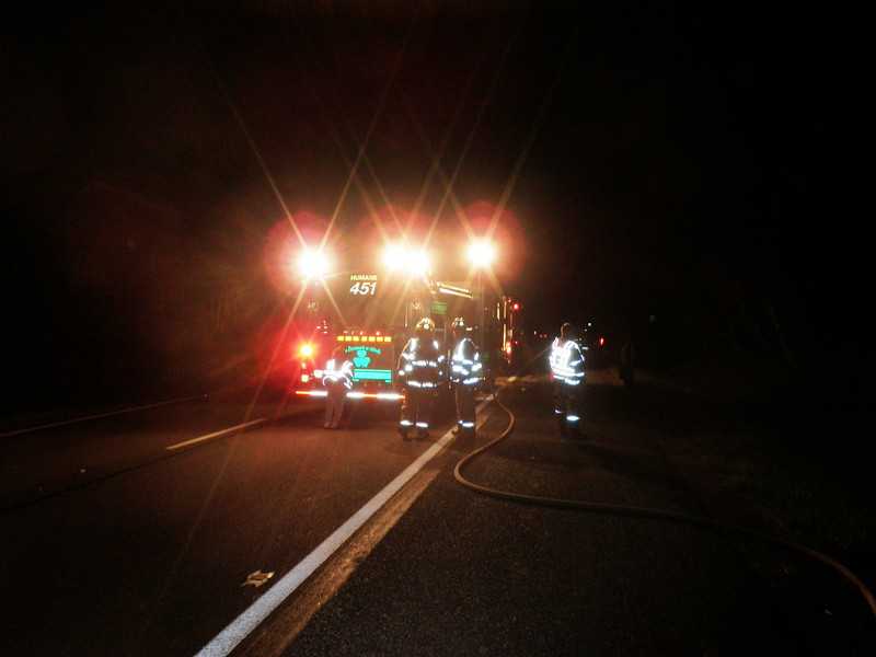 mahanoy township interstate 81 truck fire 5-8-2010 004.JPG