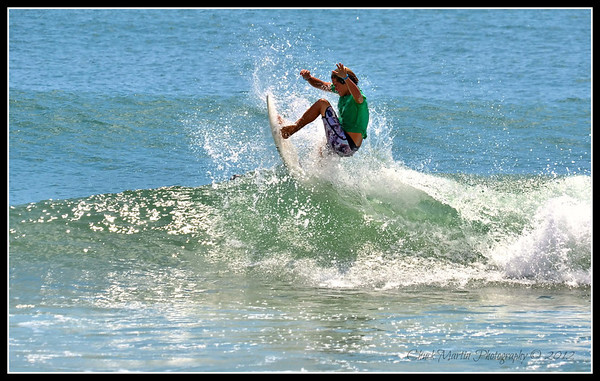 NE Florida Surf II