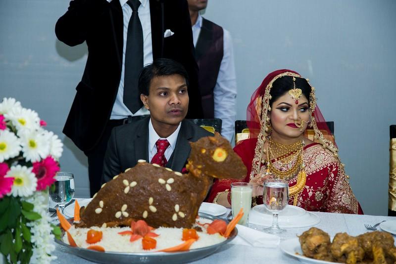 Nakib-01464-Wedding-2015-SnapShot.JPG