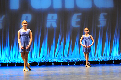 Miss Jeans Dance Studio