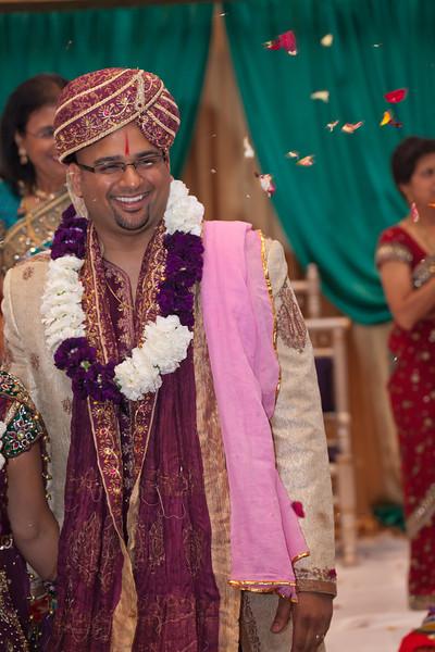 Shikha_Gaurav_Wedding-1237.jpg