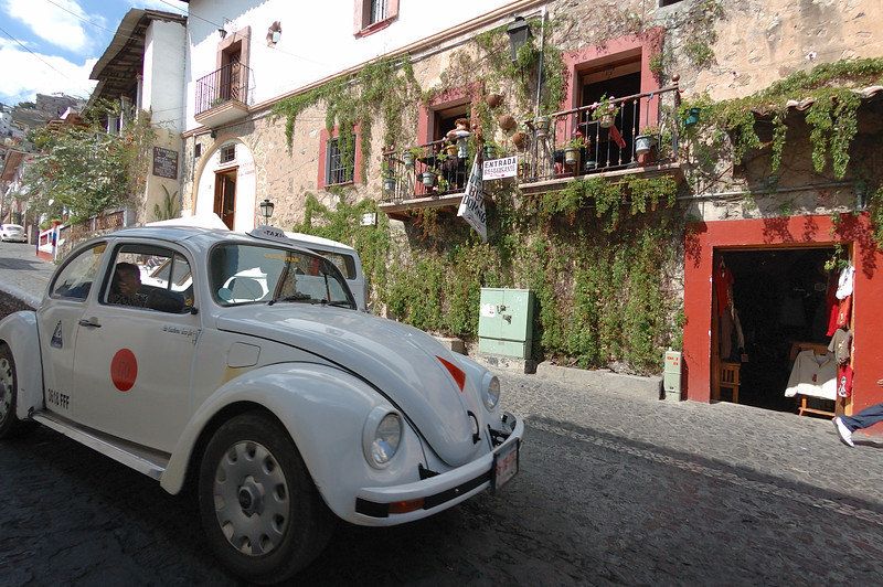 20080113_TaxcoTaxi3.jpg