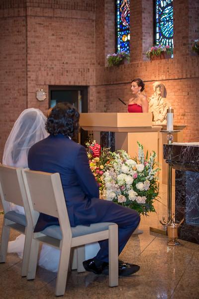 MEG_4362_Megan-_ReadyToGoProductions.com-wedding-.jpg