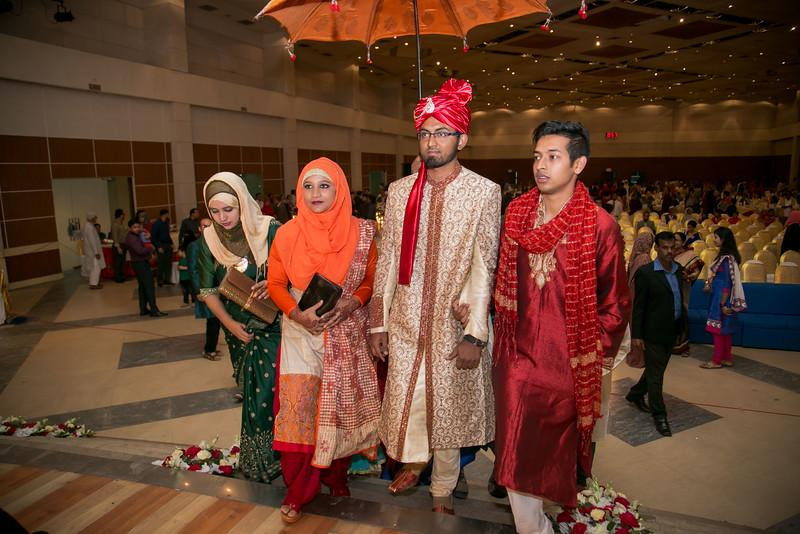 Z.M.-0877-Wedding-2015-Snapshot.jpg