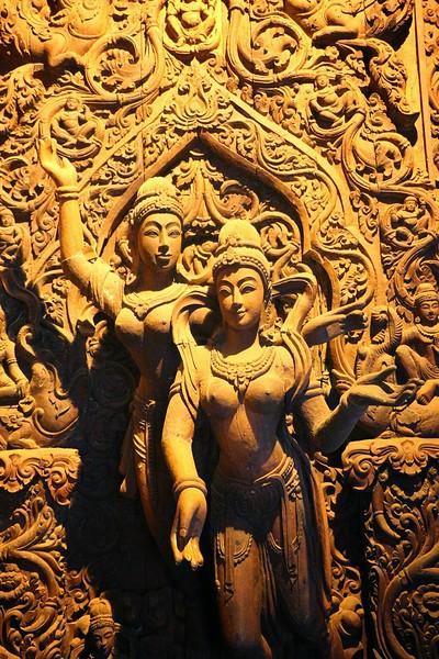 2015-01-07 Truth Sanctuary Naklua 352-714638314.JPG