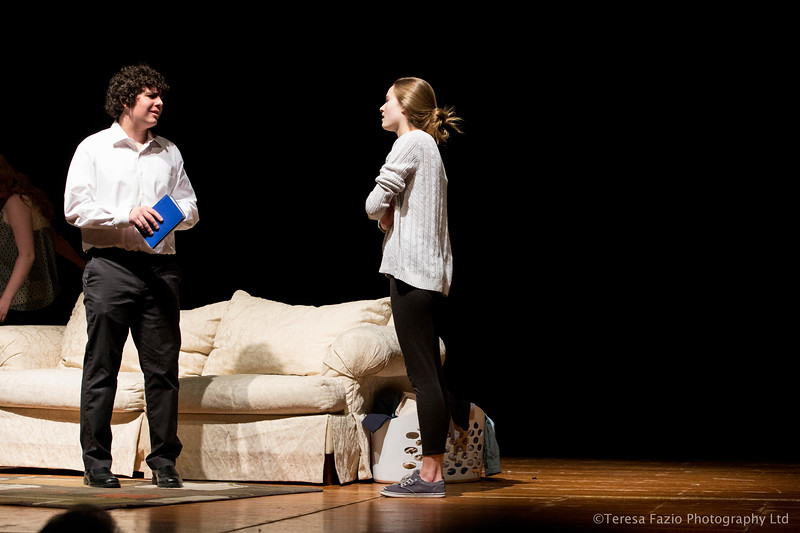 BHS One Acts Jan 2017 (84).jpg