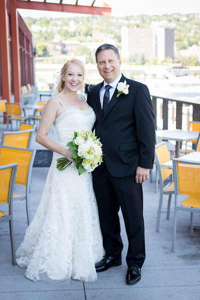 Lodle Wedding-69.jpg