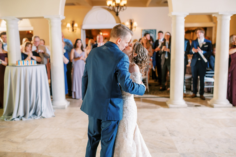 TylerandSarah_Wedding-1100.jpg
