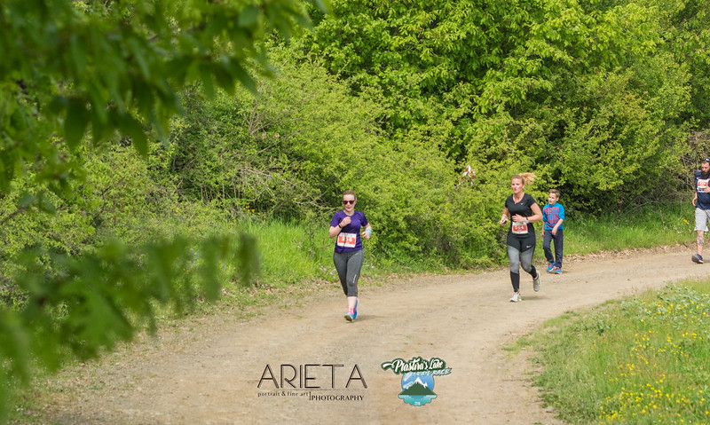 Plastiras Lake Trail Race 2018-Dromeis 10km-387.jpg