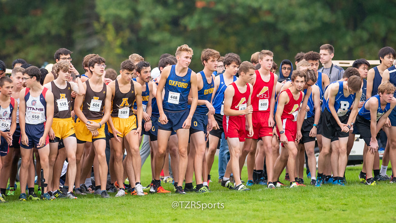 OHS XCountry Invitational 10 11 2019-1231.jpg