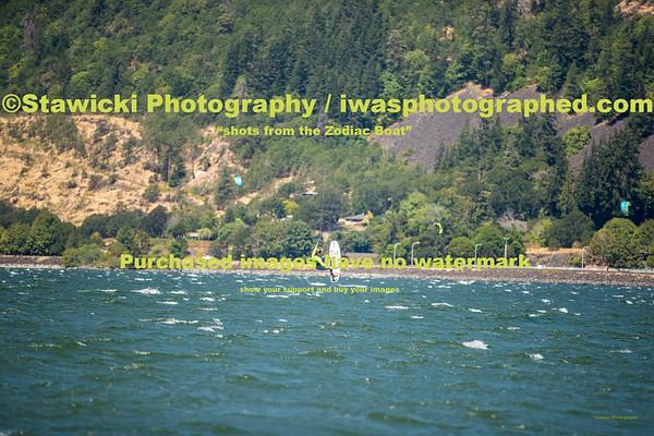 Wells Island 7.28.18 283 images
