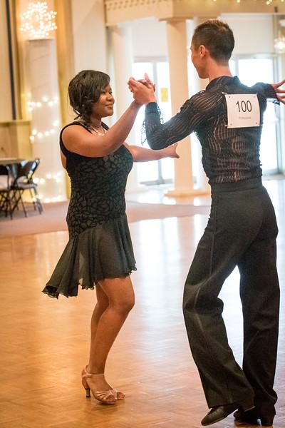 RVA_dance_challenge_JOP-11174.JPG
