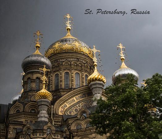 3-Russia