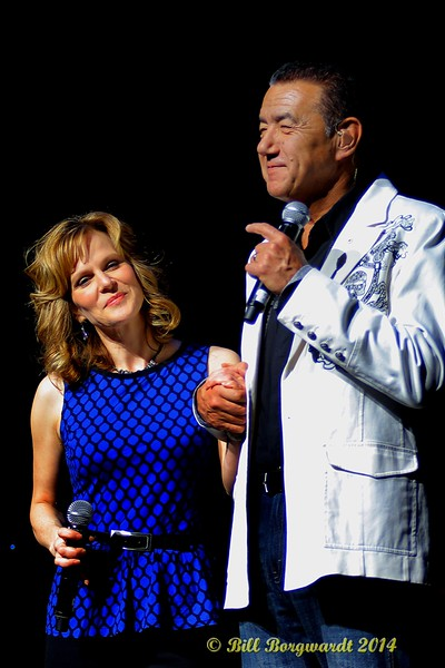 Tom Jackson & Shannon Gaye - Huron Carole 2014 147.jpg