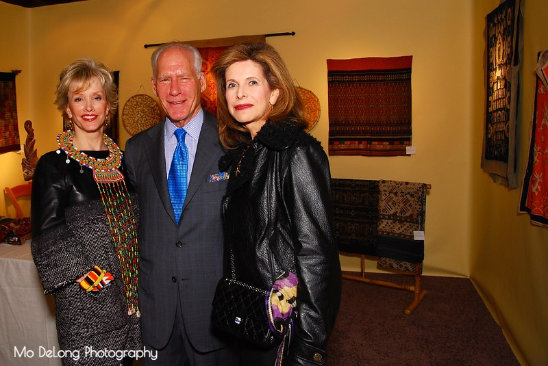 OJ and Gary Sansby and Lydia Shorenstein.jpg