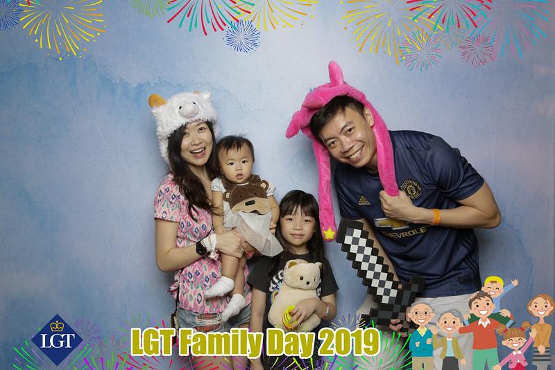 LGT_FamilyDay_w_ovelay_037.jpg