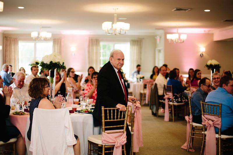 amie_and_adam_edgewood_golf_club_pa_wedding_image-781.jpg