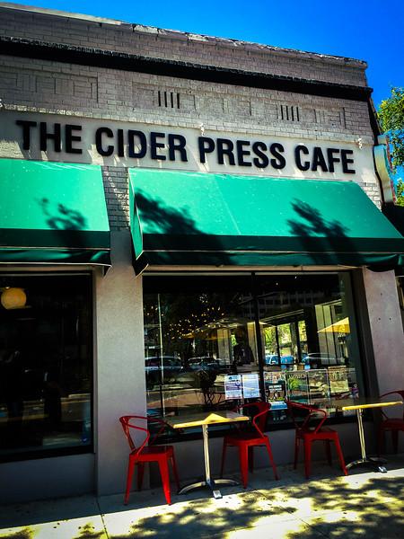 cider press cafe.jpg