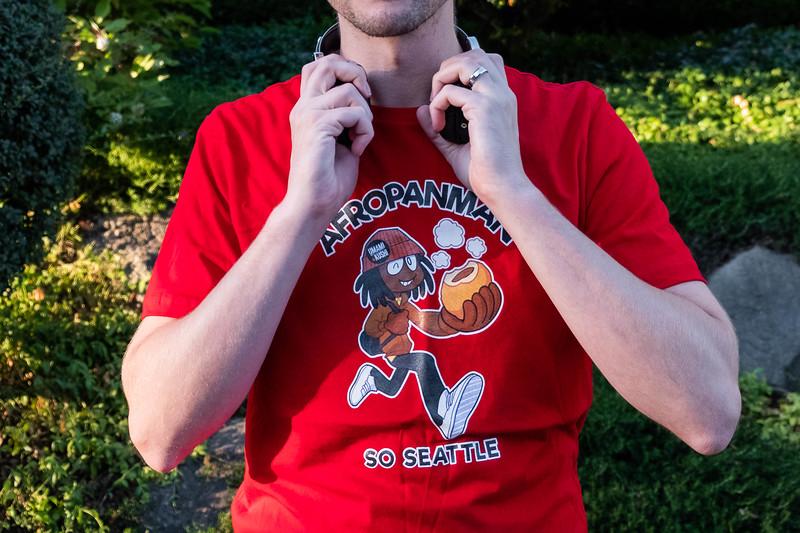 Afropanman - Shirts-4.jpg