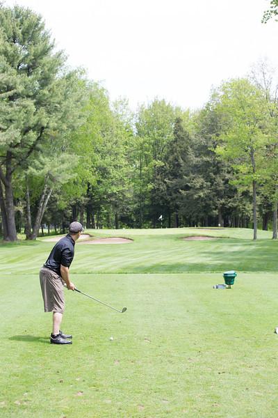 Moisson Montreal Annual Golf Tournament 2014 (49).jpg