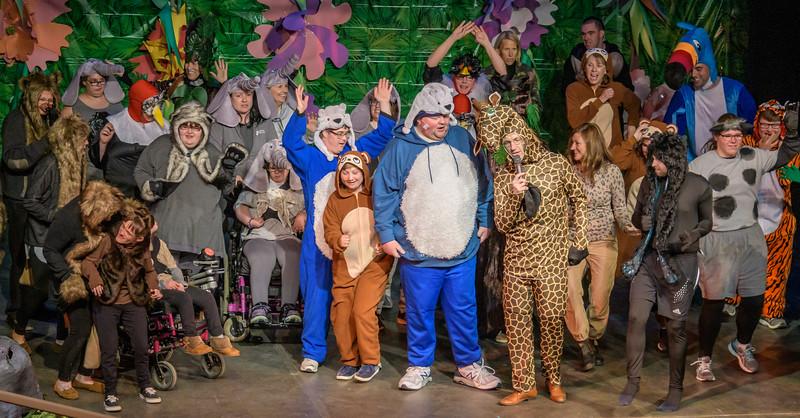 ZP Jungle Book Performance -_5001144.jpg