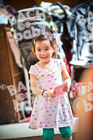 Bach to Baby 2017_Helen Cooper_Covent Garden_2017-06-17-46.jpg