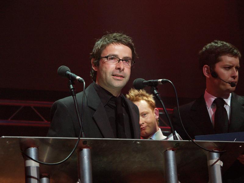 Awards 2007-311.JPG