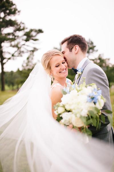 Kira and Kevin Wedding Photos-378.jpg