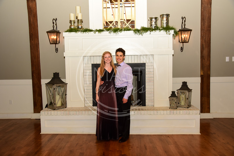 2017 UH Fall Formal-110.jpg