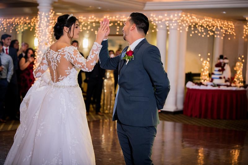 2017-DEC9_Wedding-464.jpg