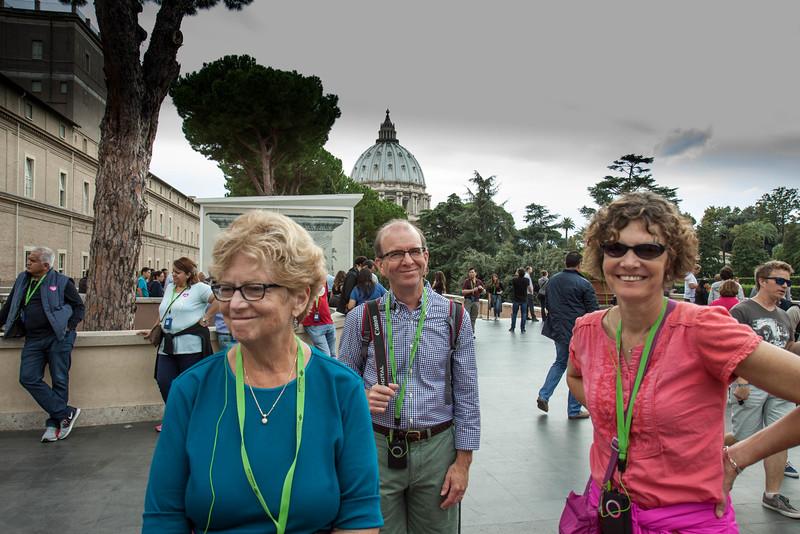 VBT Tuscany20151009-2007.jpg