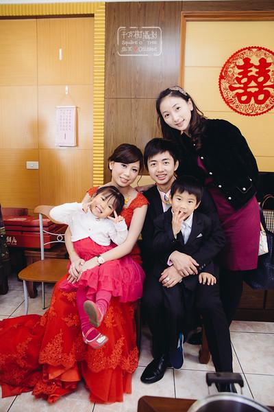 詩珮&彥至 婚禮紀錄by平方樹攝影 更多照片: http://www.square-o-tree.com/Wed/Pei