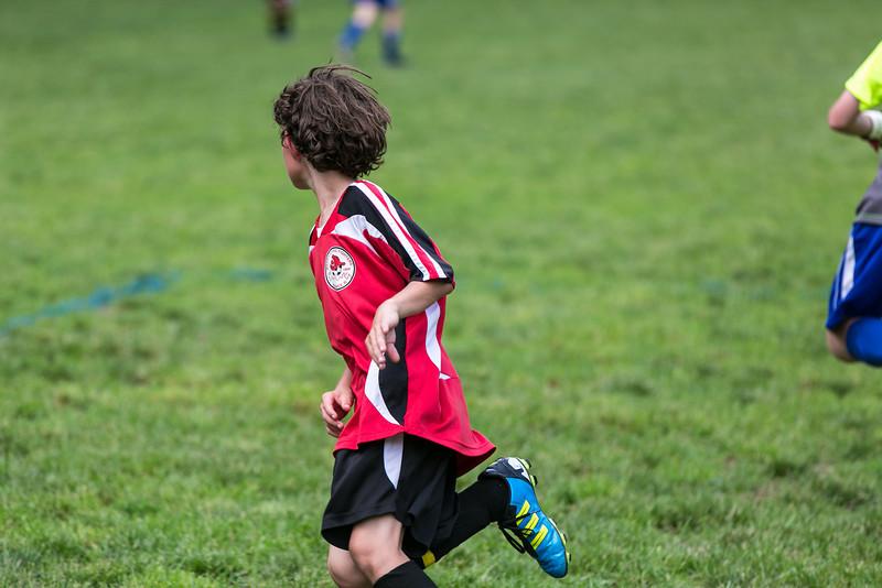 amherst_soccer_club_memorial_day_classic_2012-05-26-00206.jpg